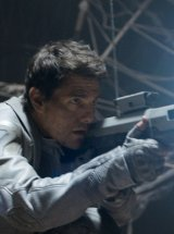 Box-office USA : Tom Cruise redore son blason dans Oblivion