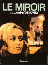 Le miroir - la critique + test DVD
