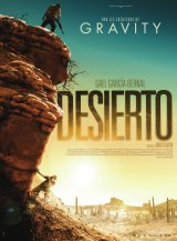 Desierto - La critique du film