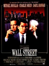 Wall street - la critique