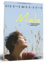Miele - le test DVD
