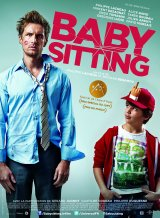 Babysitting - la critique du film
