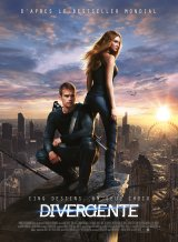 Divergente - la critique du film