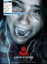 Unfriended - la critique du film