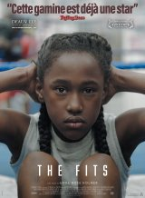 The Fits - la critique du film