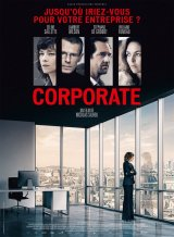 Corporate - la critique du film