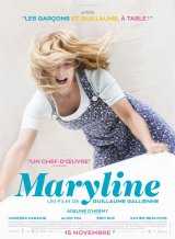 Maryline - la critique du film