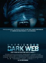 Unfriended : Dark Web - la critique du film