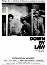 Down by law - la critique