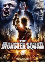 The Monster Squad, un remake chez Paramount