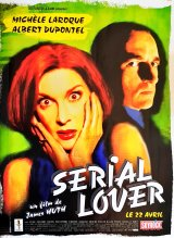 Serial lover - la critique