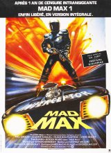 Mad Max - la critique