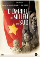 L'empire du milieu du Sud - la critique