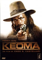 Keoma (Règlements de Comptes à Blackstone) - la critique du film