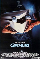 Gremlins - la critique du film