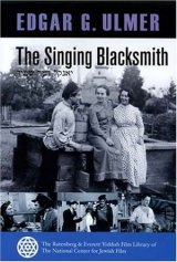 Yankl der Schmid (The singing Blacksmith) - La critique