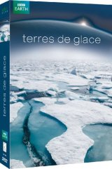 Terres de glace - la critique + test blu-ray