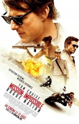 Mission : Impossible Rogue Nation - critique du film
