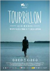 Affiche Tourbillon - la critique