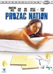 Affiche Prozac Nation - la critique + le test DVD