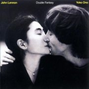 Double Fantasy - la critique de l'album