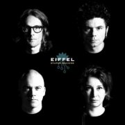 "Eiffel, ""Stupor Machine"" - la chronique de l'album"