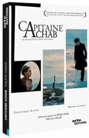 Capitaine Achab - Le test DVD