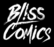 A la découverte de Bliss Comics