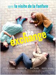Affiche The exchange - la critique