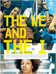 Affiche The We and the I - la critique du dernier Michel Gondry