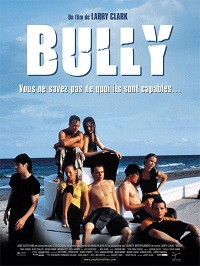 Affiche Bully - la critique