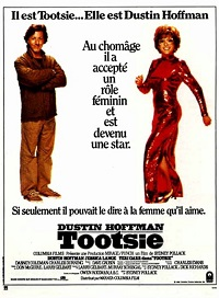 Tootsie - la critique