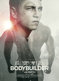 Bodybuilder - la critique du film
