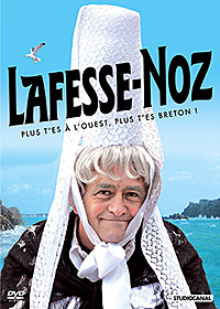 Lafesse-Noz - la critique
