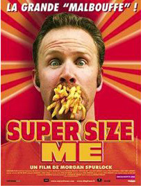 Super size me - la critique