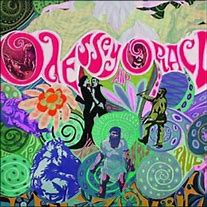The Zombies : Odessey and oracle - la critique de l'album