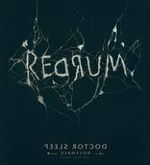 Doctor Sleep - la suite du mythique Shining