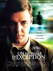 Un homme d'exception - la critique du film