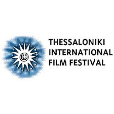 Festival International du Film de Thessalonique : le palmarès 2019