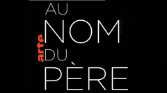 Au nom du père - Adam Price - critique