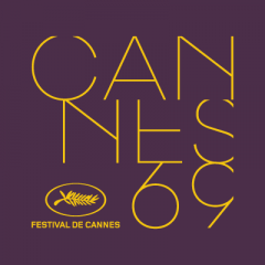 Cannes 2016 : le dossier
