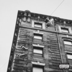 The Easy Truth : Quel résultat pour l'album collaboratif entre le génial Apollo Brown et le très bon Skyzoo ?