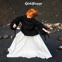 Goldfrapp : premier single du 7e album en clip