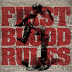 Rules : First Blood et sa violence ultra-violente