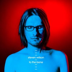 Steven Wilson : To the Bone – la critique de l'album