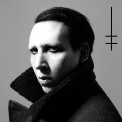 Marilyn Manson : Heaven Upside Down – la critique de l'album