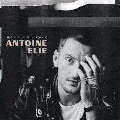 Antoine Elie : un dernier single avant l'album ?