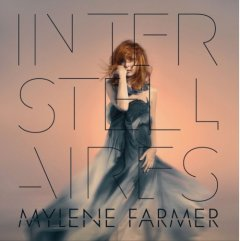 Mylène Farmer : Interstellaires la remet en orbite