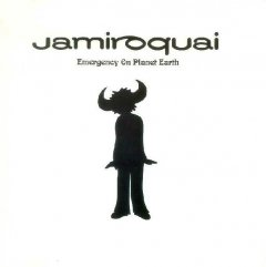 Jamiroquai : Emergency on Planet Earth célèbre ses 25 ans