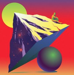 Temples : nouveau single Strange Or Forgotten